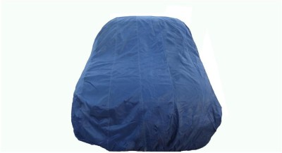Wishwell Car Cover For Honda Accord