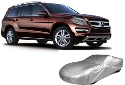 HDDECOR Car Cover For Mercedes Benz GLA