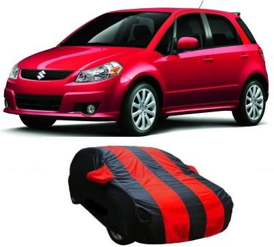 Falcon Car Cover For Maruti Suzuki SX4