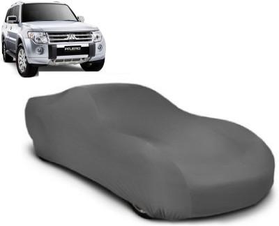 My Tech Car Cover For Mitsubishi Pajero