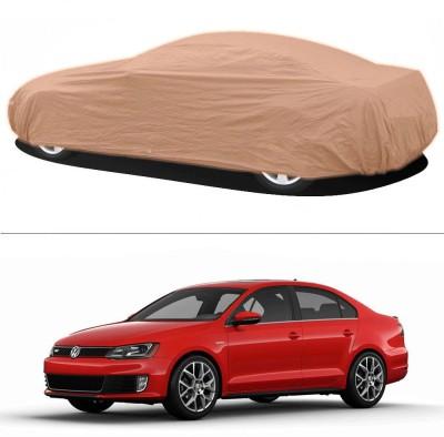 Millionaro Car Cover For Volkswagen Jetta