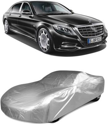Viaan Car Cover For Mercedes Benz Maybach S-Class