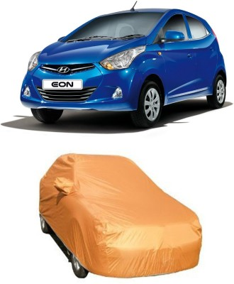 Tykon Car Cover For Hyundai Eon
