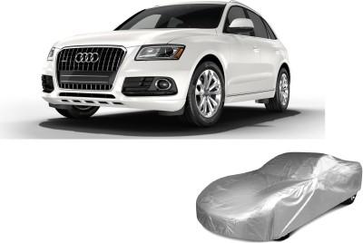 Bombax Car Cover For Audi Q5