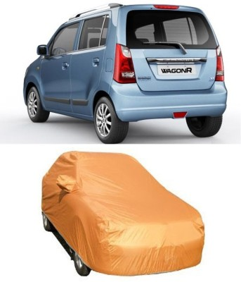 Tykon Car Cover For Maruti Suzuki WagonR
