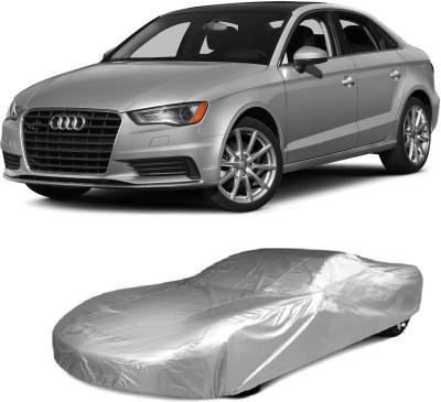 Royal Rex Car Cover For Audi A3