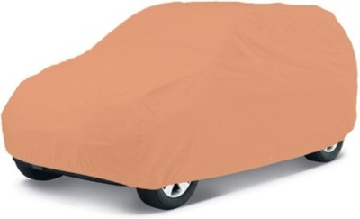 JMD Car Cover For Renault Kwid