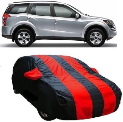 My Tech Car Cover For Mahindra XUV