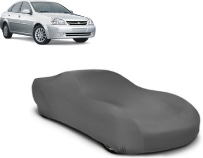 Auto Track Car Cover For Chevrolet Optra