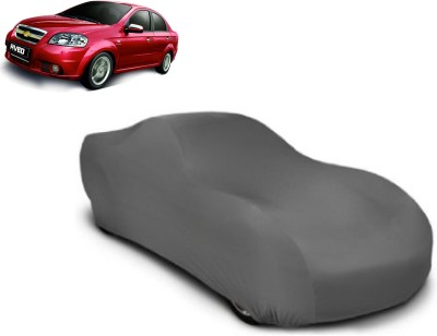 Auto Track Car Cover For Chevrolet Aveo