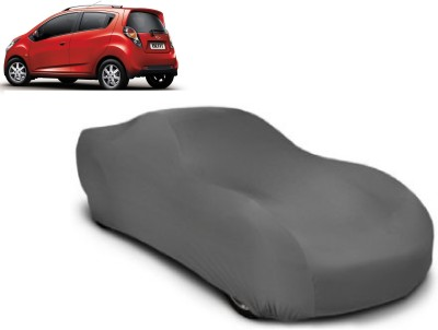Auto Track Car Cover For Chevrolet Beat