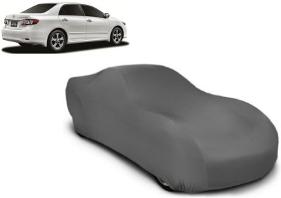Tip Top Sales Car Cover For Toyota Corolla Altis