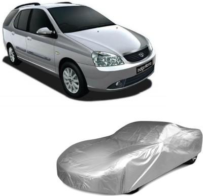 Royal Rex Car Cover For Tata Indigo Marina