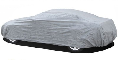 Double Horse Car Cover For Honda City