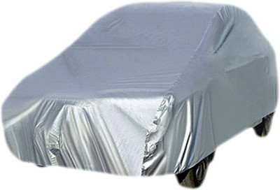 gurman good's Car Cover For Honda Amaze