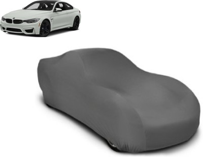 Big Impex Car Cover For BMW M6