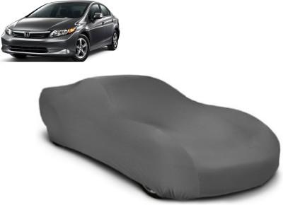 Goodlife Car Cover For Honda Civic
