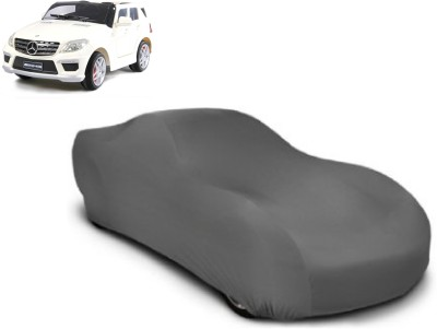 Dass Car Cover For Mercedes Benz ML