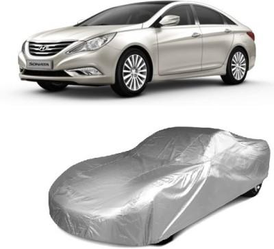 The Auto Home Car Cover For Hyundai Sonata Embera