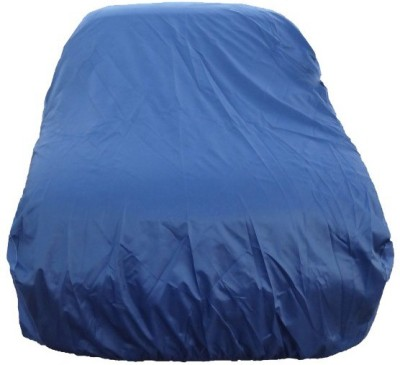 NPMS Car Cover For Mahindra Scorpio