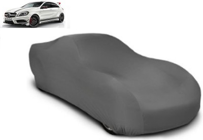 Tip Top Sales Car Cover For Mercedes Benz A-Class