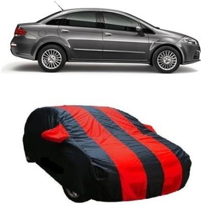 Creeper Car Cover For Fiat Linea Classic
