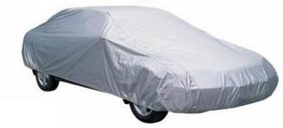Joynix Car Cover For Maruti Suzuki Swift Dzire