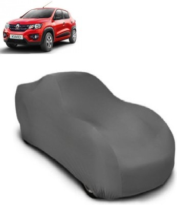 Shop Addict Car Cover For Renault Kwid
