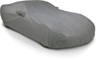 Auto Pearl Car Cover For Volkswagen Vento