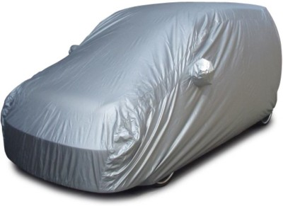 Vinitell Car Cover For Mahindra Logan