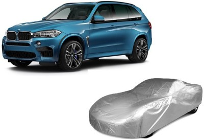 Dass Car Cover For BMW X5M