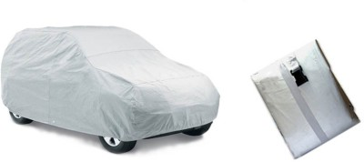 wadhwa Car Cover For Hyundai Eon