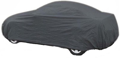 AutoKit Car Cover For Ford Endeavour