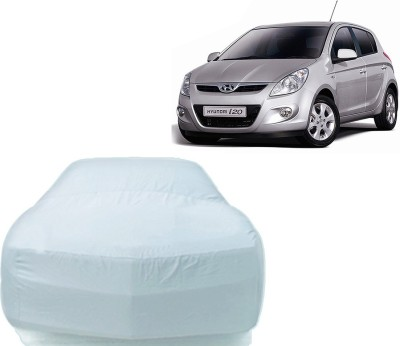 P Decor Car Cover For Hyundai i20