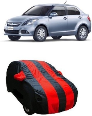 Bristle Car Cover For Maruti Suzuki New Dzire