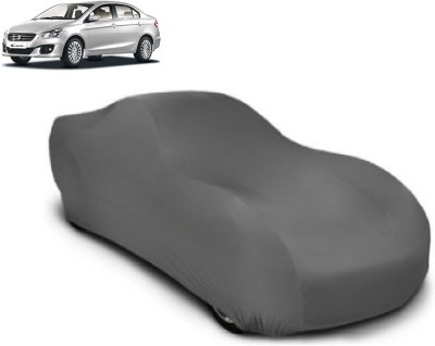 Iron Tech Car Cover For Maruti Suzuki Ciaz