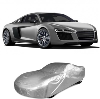 Royal Rex Car Cover For Audi R8