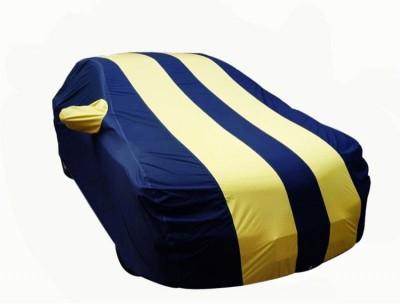 Greenhome Car Cover For Skoda Fabia