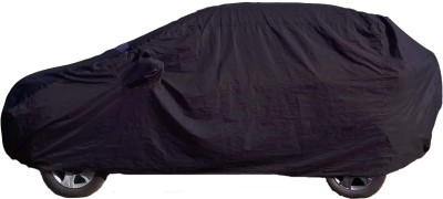 Shinestudios Car Cover For Tata Indica