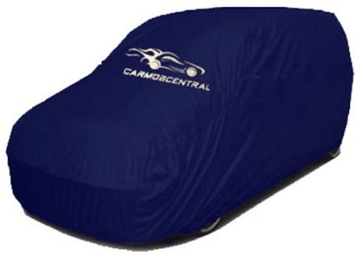 CarMobCentral Car Cover For Nissan Micra