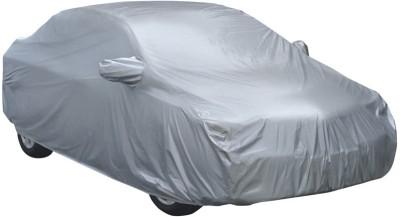 ROSARIO- Carmate Car Cover For Maruti Suzuki Stingray