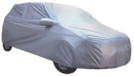 Carmate Premium Car Cover For Xcent