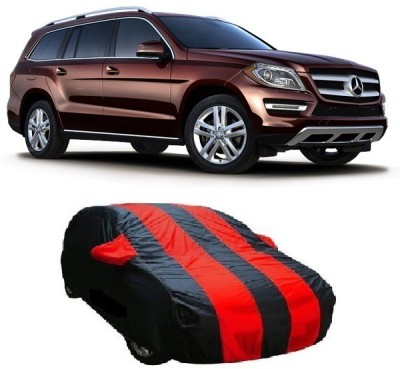 My Tech Car Cover For Mercedes Benz GL