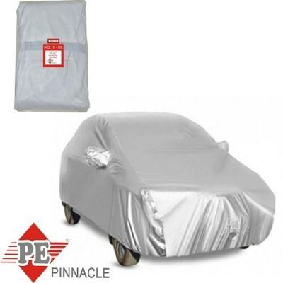 Pinnacle Body Covers Car Cover For Hyundai, Chevrolet, Maruti Suzuki, Daewoo Santro, Santro Xing, Spark, Alto 800, Alto K10, Matiz, A-Star, Eon