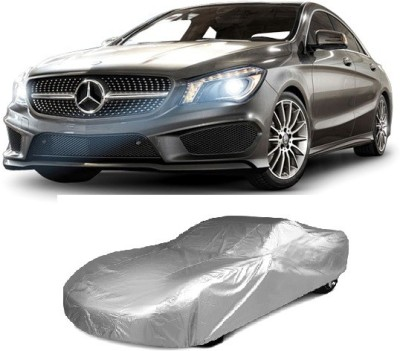 Royal Rex Car Cover For Mercedes Benz CLA