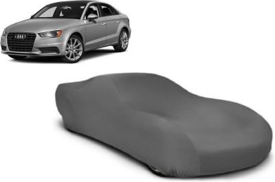 AutoKart Car Cover For Audi A3