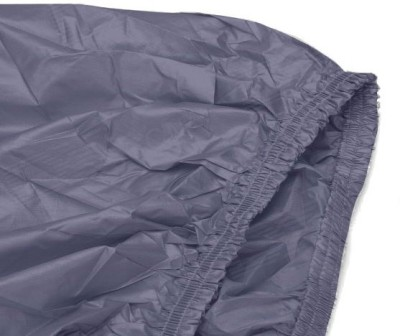 Millionaro Car Cover For Mercedes Benz S-Class