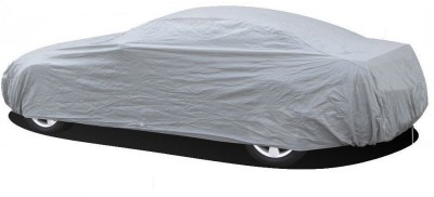 Legemat Sumo Car Cover For Sumo