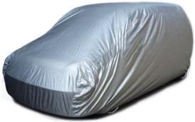 Vheelocity Car Cover For Volkswagen Jetta