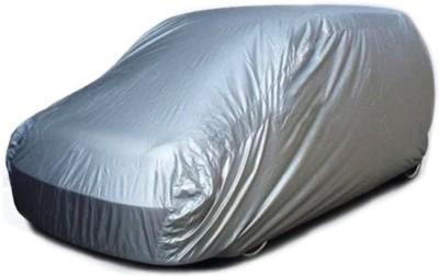 Vheelocity Car Cover For Tata Nano
